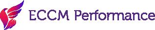 ECCM PERFORMANCE
